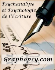 psychologie de l'�criture